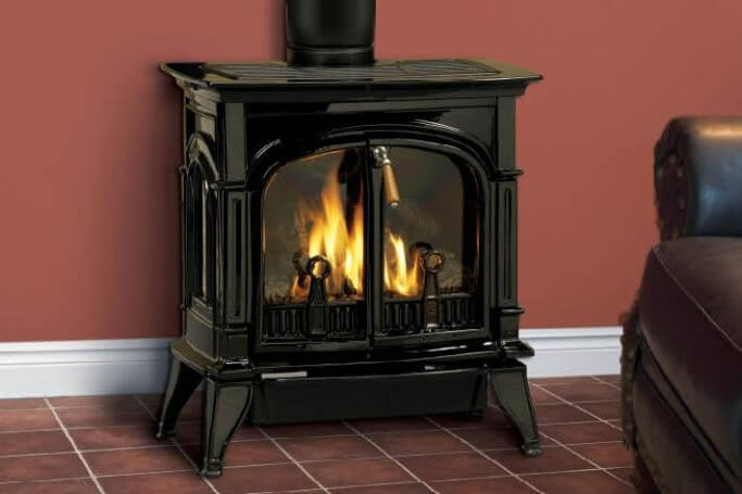 Vermont Castings & Majestic Fireplaces