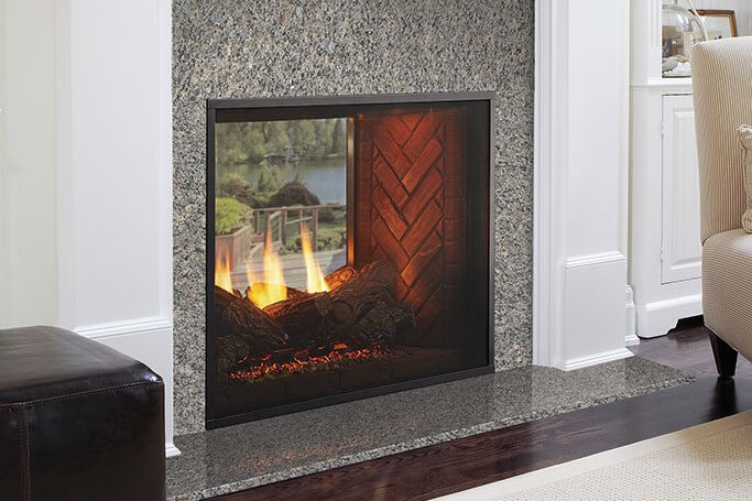 Vermont Castings Amp Majestic Fireplaces
