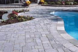paver ideas walkways pin the patio designs best and block blocks stone