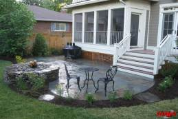 Pa blue stone for Landscaping rocks york pa